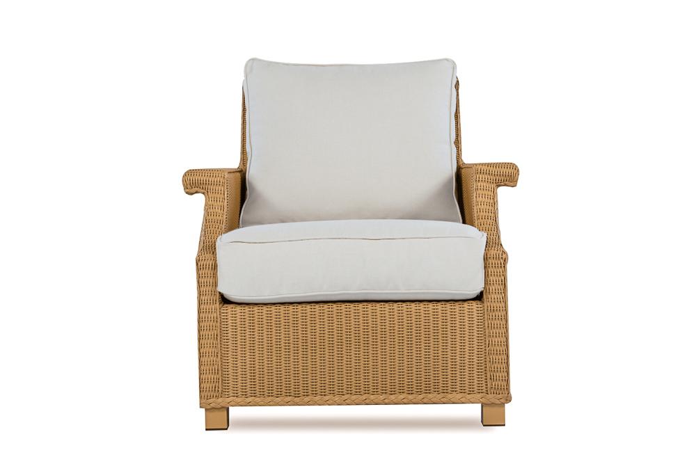 Hamptons Lounge Chair