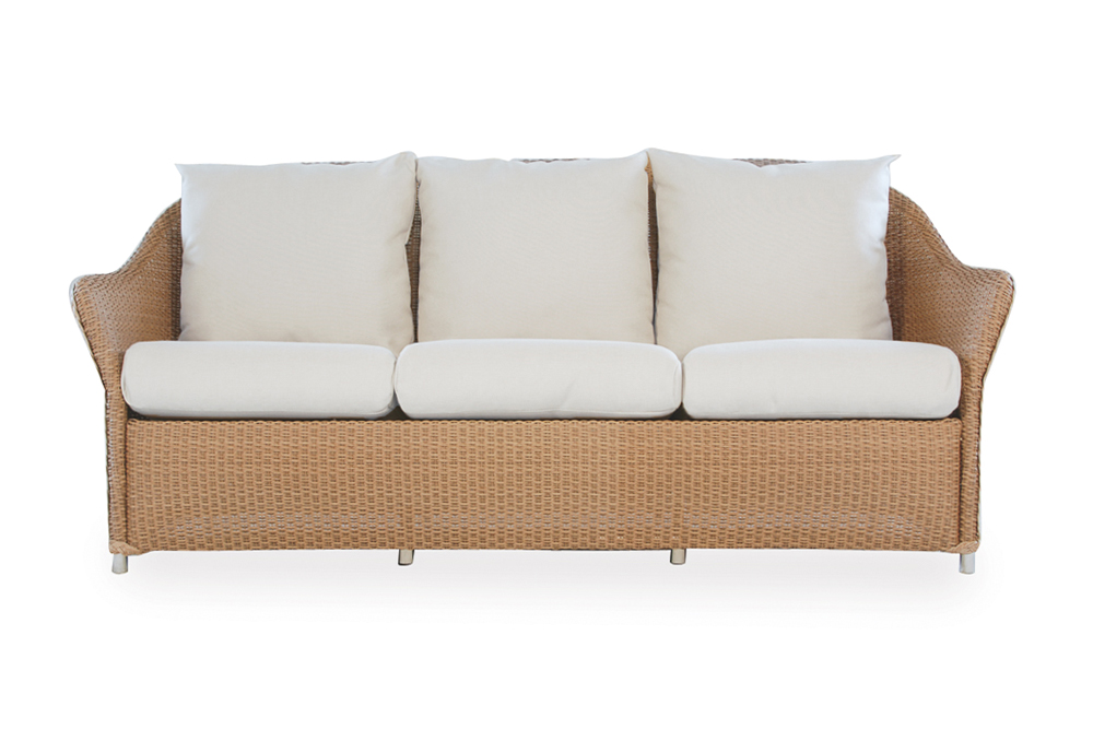 Weekend Retreat Sofa
