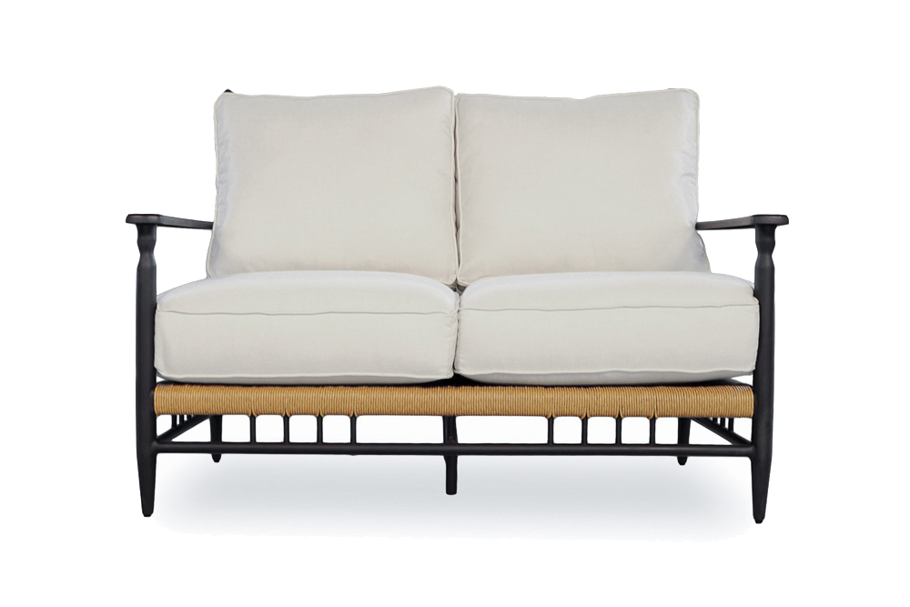 Low Country Loveseat