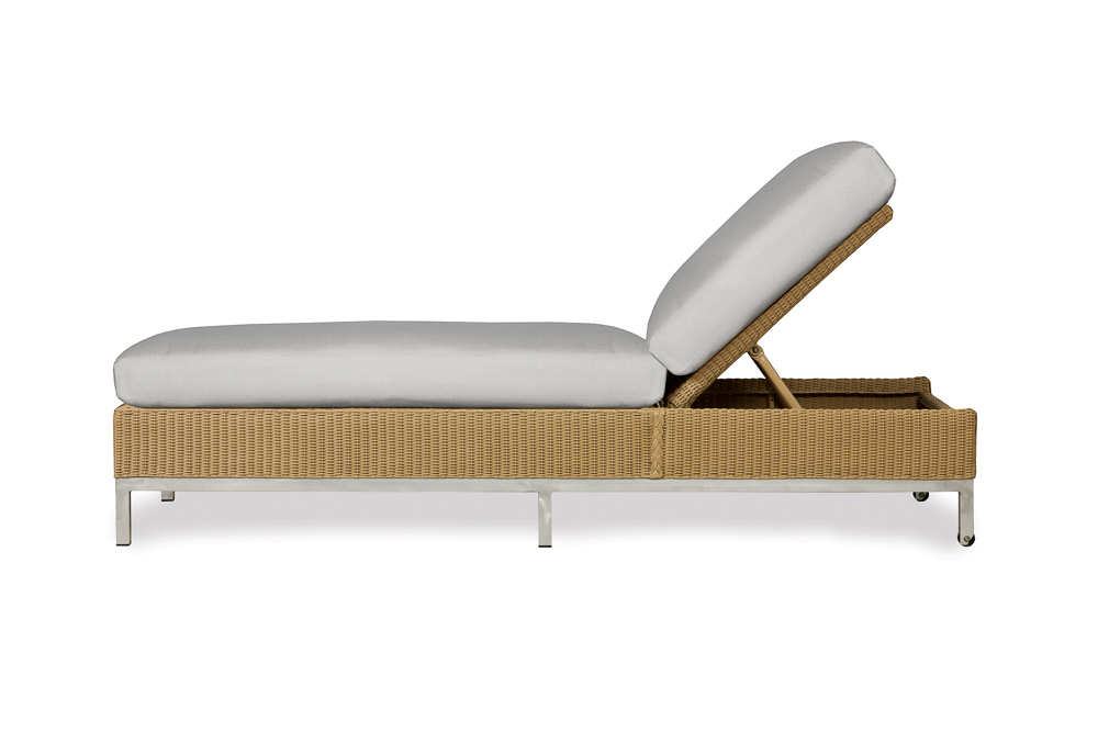 Elements Chaise