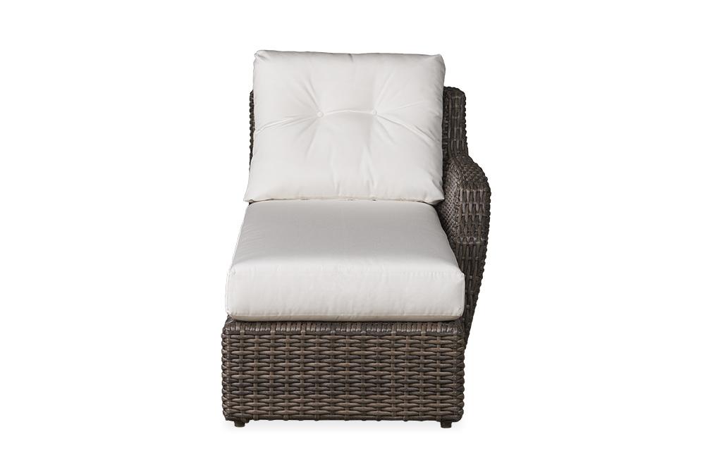 Largo Left Arm Chaise