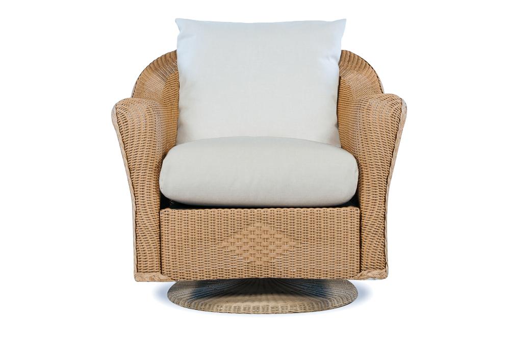 Reflections Swivel Rocker Lounge Chair