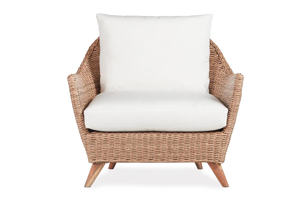 Tobago Lounge Chair