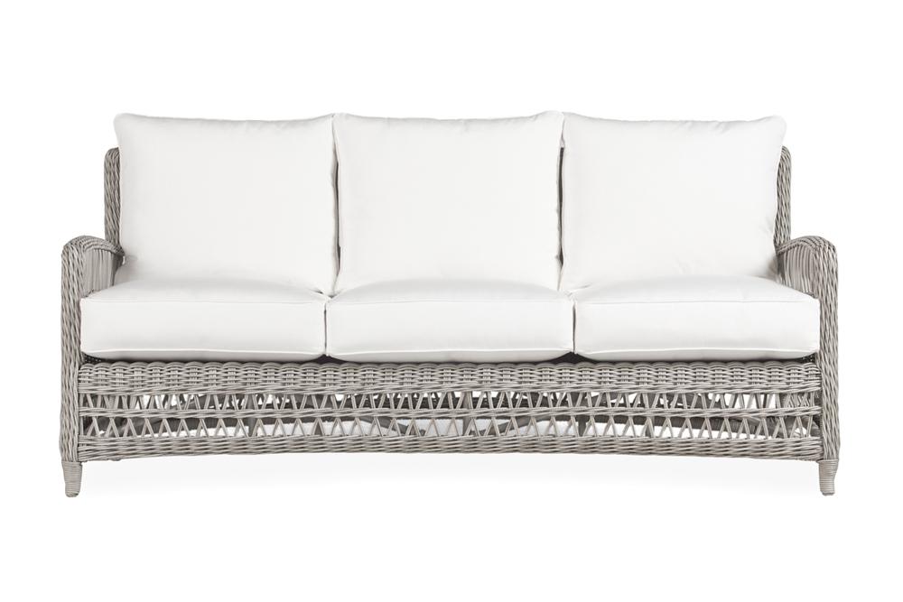 Mackinac Sofa