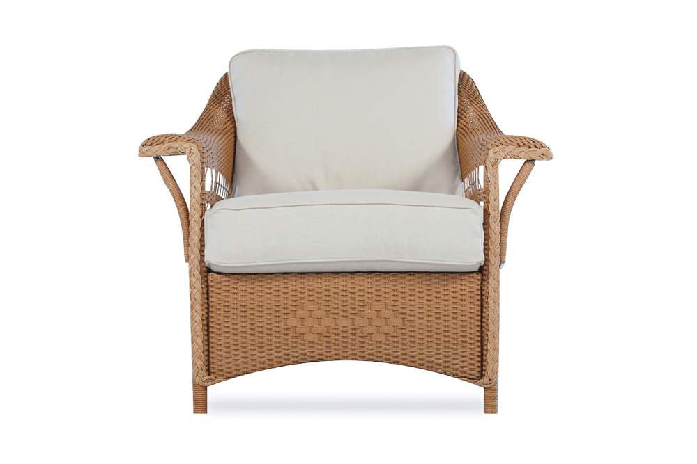 Nantucket Lounge Chair