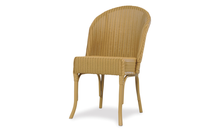 Loom Dining Armchair
