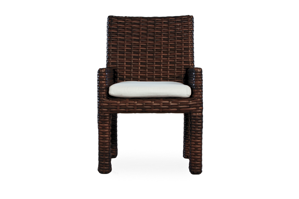 Contempo Dining Armchair