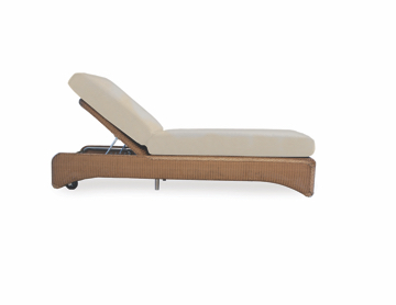 Loom Chaise