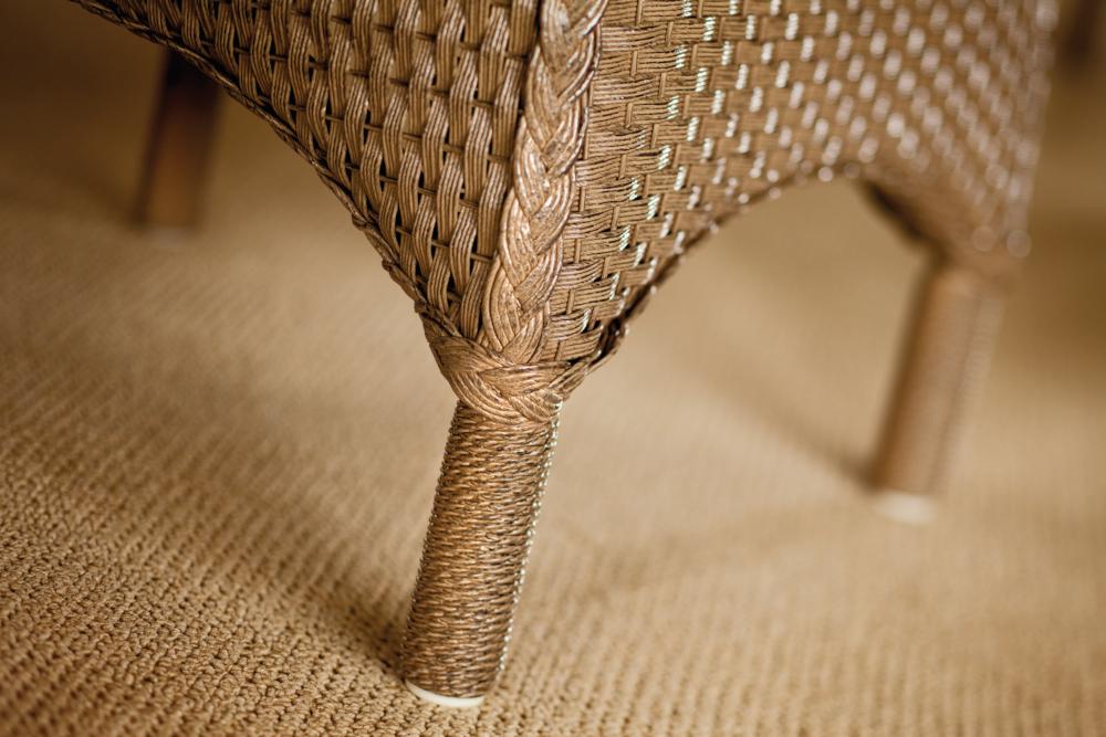 Mandalay Lounge Chair